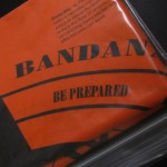 13 Reasons Bandanas Should Be In Your Bugout Bag