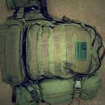 10 Awesome Items for Your Prepper Wish List