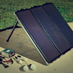 My Experience Buying Affordable Solar Panels for Emergency Power