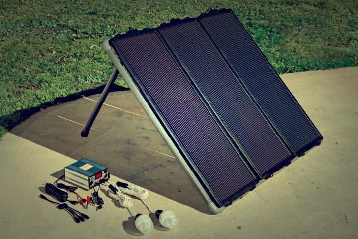 thunderbolt-solar-panels