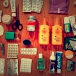 14 Must Have Medical Kit Essentials for Survival