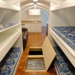 14 Solid Underground Bunkers