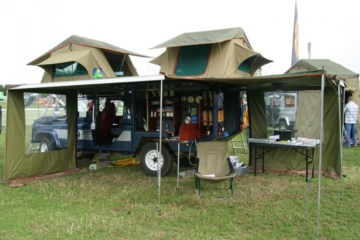 Bug Out Shelter Ideas : Cd c fd fb e a d af bdcd