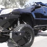 22 Ideas for Your Bug Out Vehicle