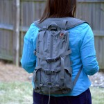 Carry Your EDC Gear with the Tarahumara Pack by Hill People Gear