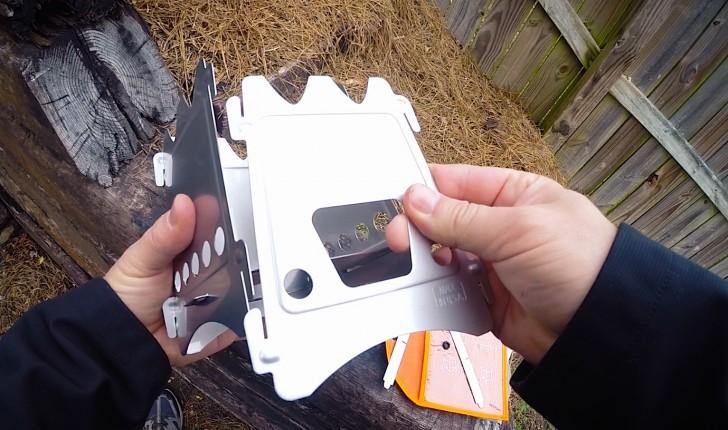 emberlit-stove-lock