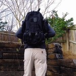 Bugging Out with the 3VGear Paratus 3 Day Operator Tactical Pack