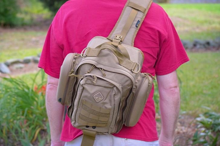 hazard-4-holmes-sling-pack