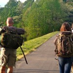 19 Crucial Items for Your Bug Out Bag