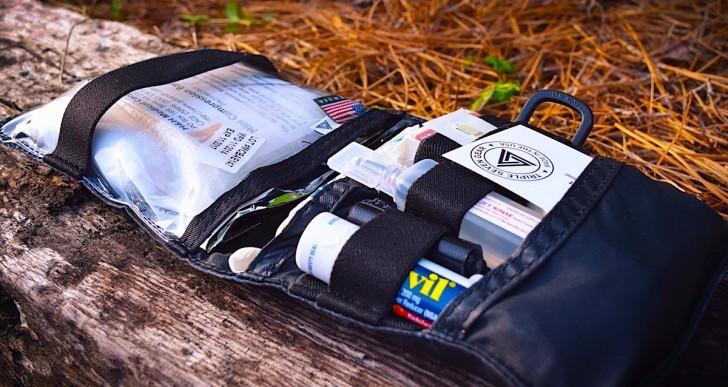 bug-out-bag-items-10
