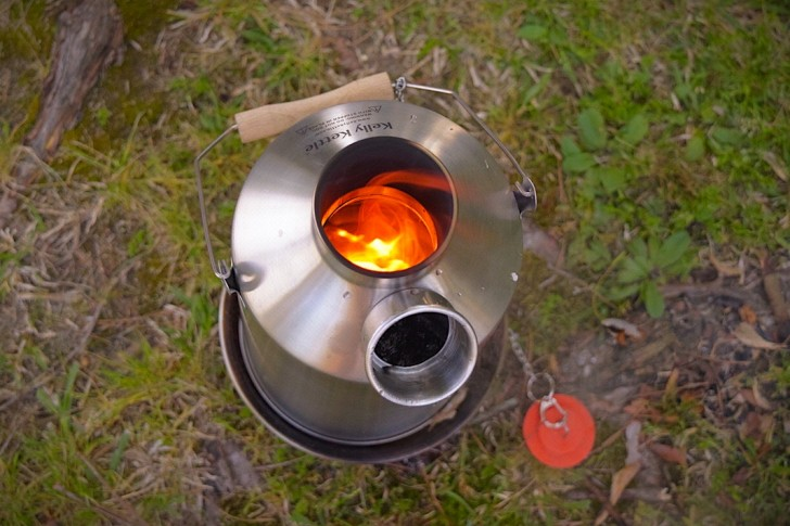 kelly-kettle-basecamp-outdoor-stove