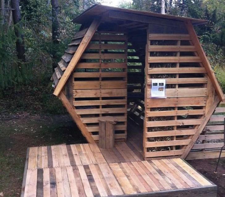 pallet-cabin-08