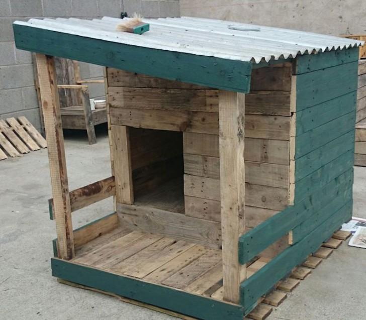 pallet-cabin-17