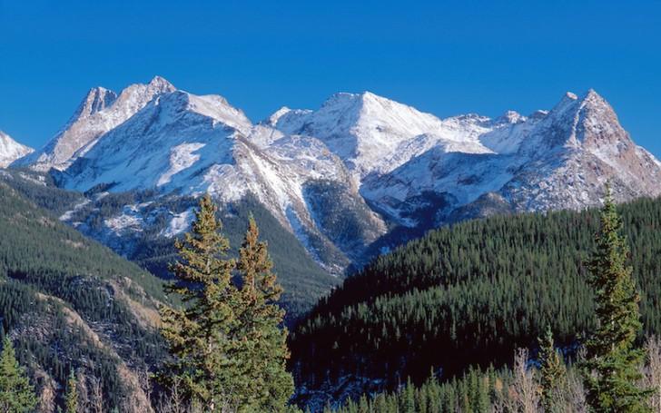 southwest-colorado