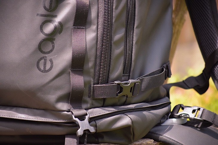 eagle-creek-systems-go-60L-duffel-pack-03