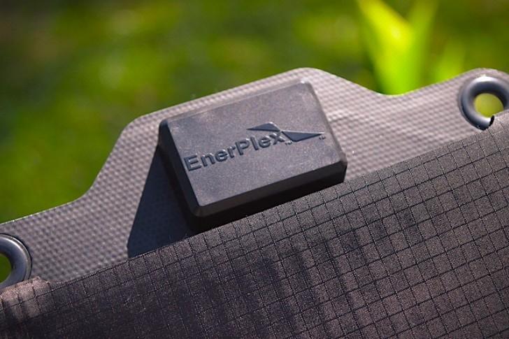 enerplex-kickr-iv-solar-charger-10