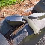 Ganzo G720 Tactical Folding Knife