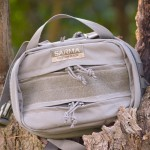 Sarma Custom Made Torba-Mini EDC Pack