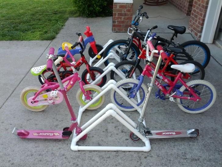 pvc-bicycle-rack-728x546