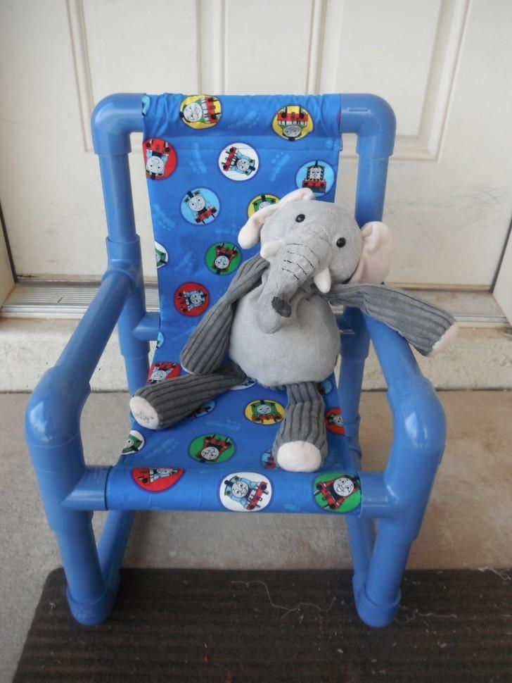 pvc-chair-728x970
