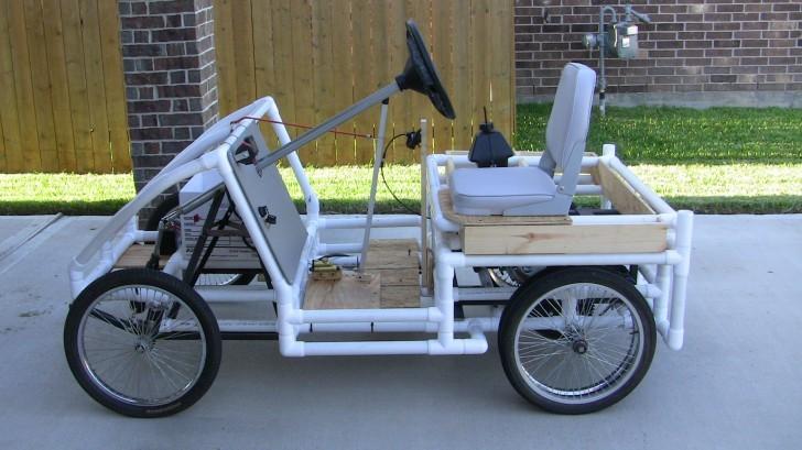 pvc-dune-buggy-kart-728x409