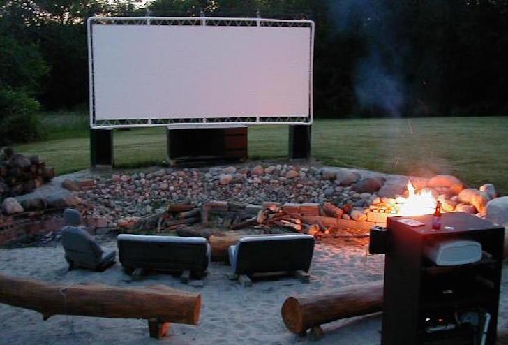 pvc-outdoor-movie-screen