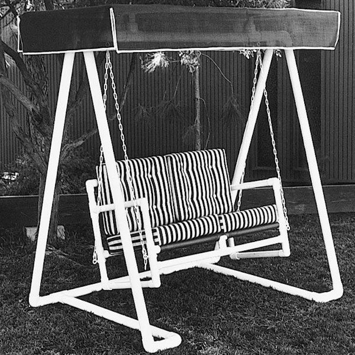 pvc-patio-swing