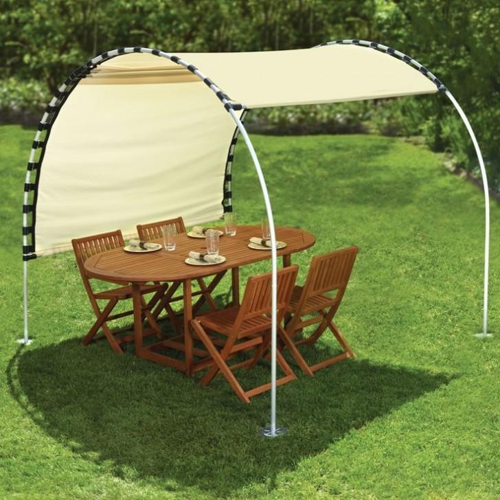 pvc-sun-blocker-shelter-728x728