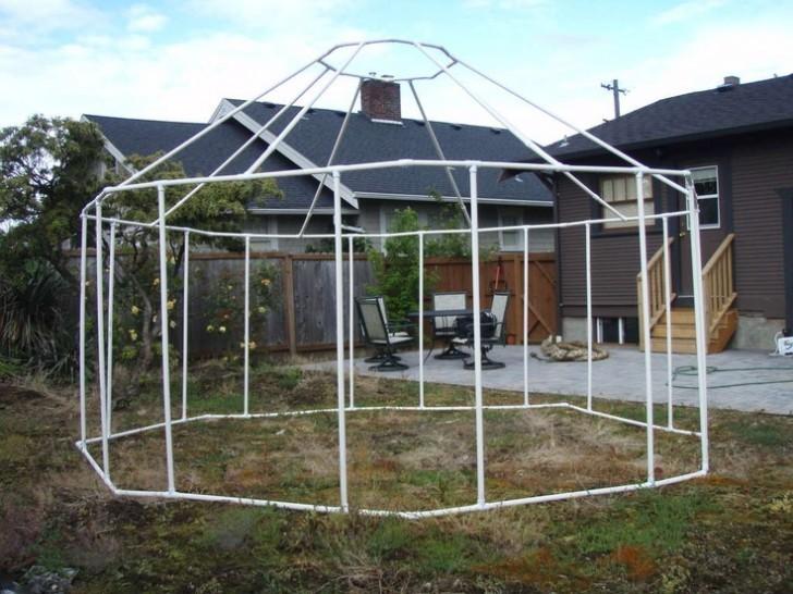 pvc-yurt-728x546