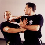 9 Self Defense Classes You Need to Take
