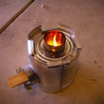 11 Off Grid Living Projects to Save Energy and Water