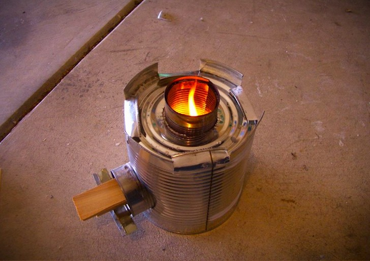 coffee-can-rocket-stove