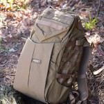 Source Tactical Double D 45L Hydration Cargo Pack Review