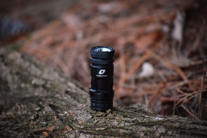 four-sevens-pk-knight-flashlight
