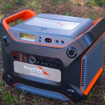 Enerplex Generatr 1200 Review