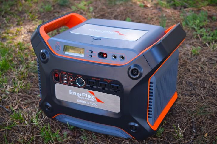 enerplex-generatr-1200-02