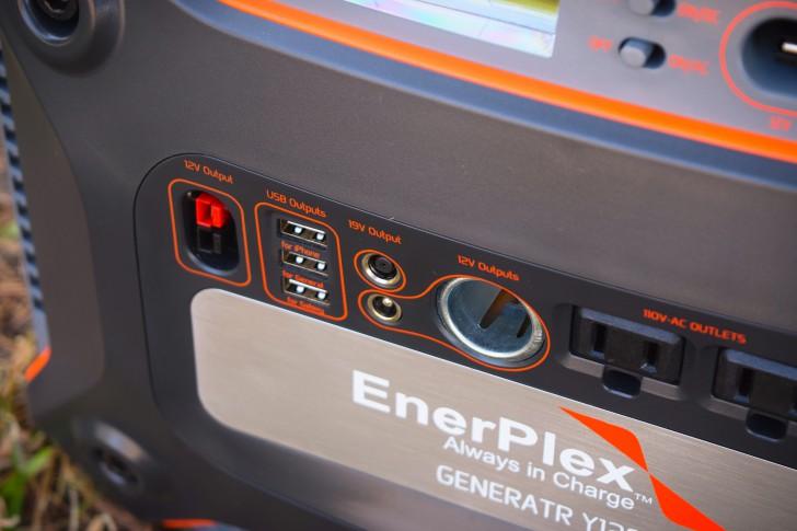 enerplex-generatr-1200-03