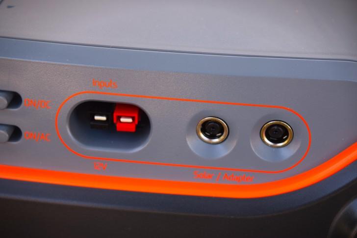 enerplex-generatr-1200-05